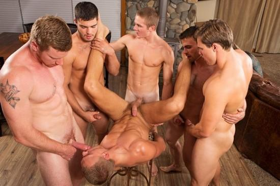 Noel-Sean-Cody-orn-Star-Gay-Sex-9