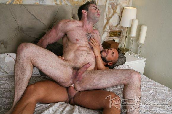 JAKE-GENESIS-and-DONATO-REYES-Fucking-Kristen-Bjorn-5