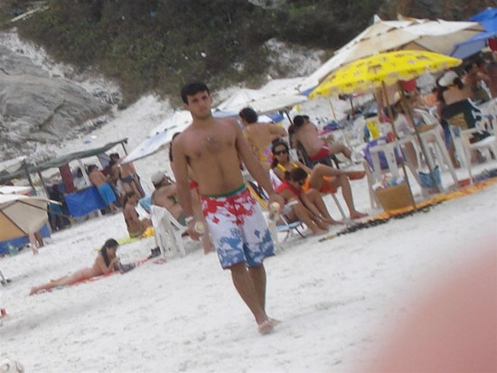Arraial Out-07 186