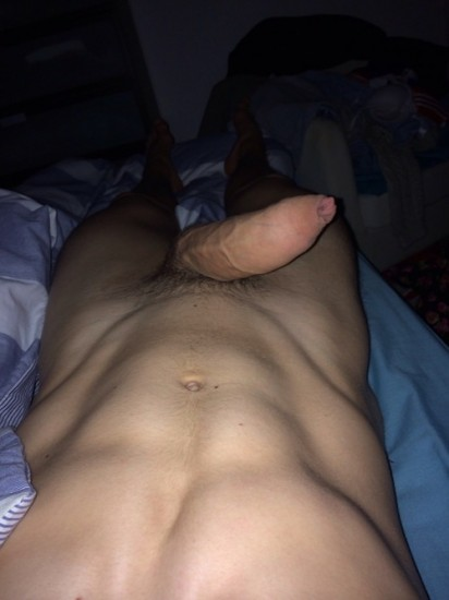 tumblr_nip81vsLMc1u0j74do10_500