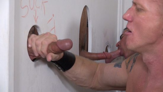 glory_hole_pigs_2-006